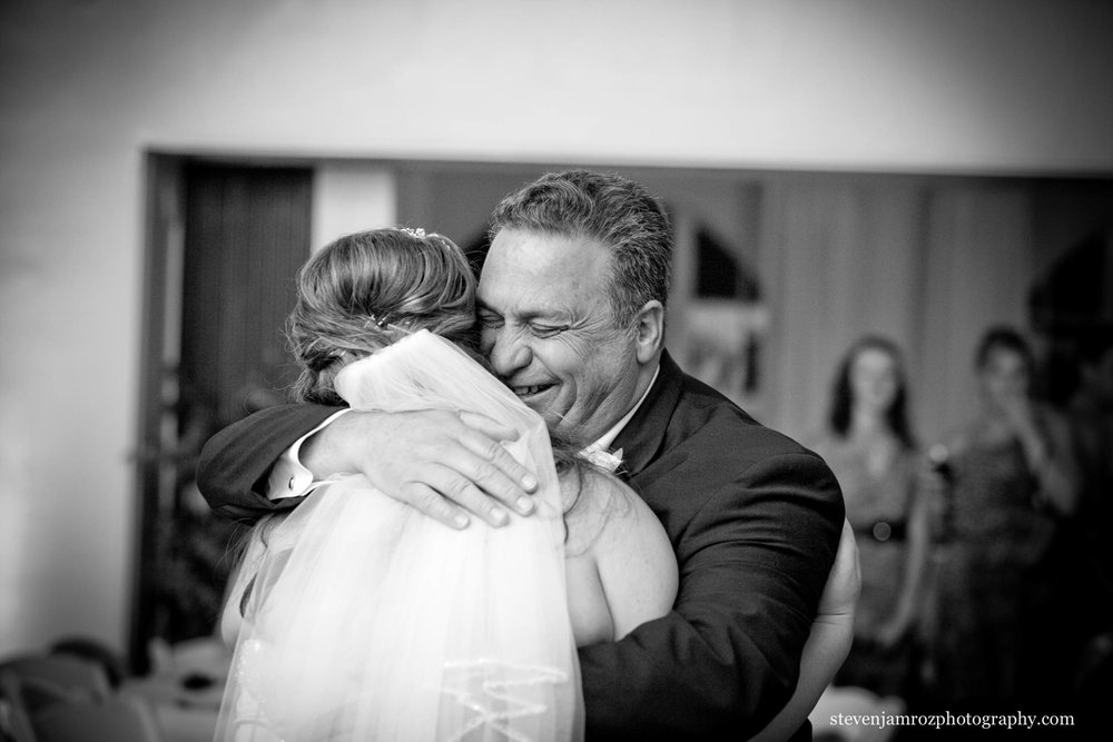 father-hugs-bride-during-first-dance-wedding-steven-jamroz-0689.jpg