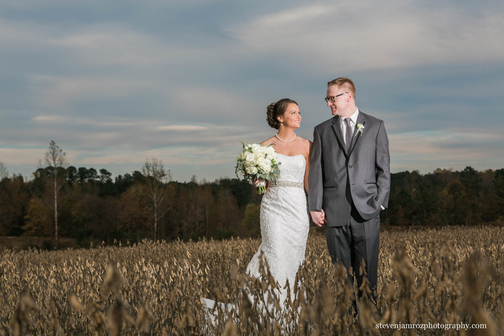 field-bride-groom-wedding-hudson-manor-steven-jamroz-photography-0382.jpg