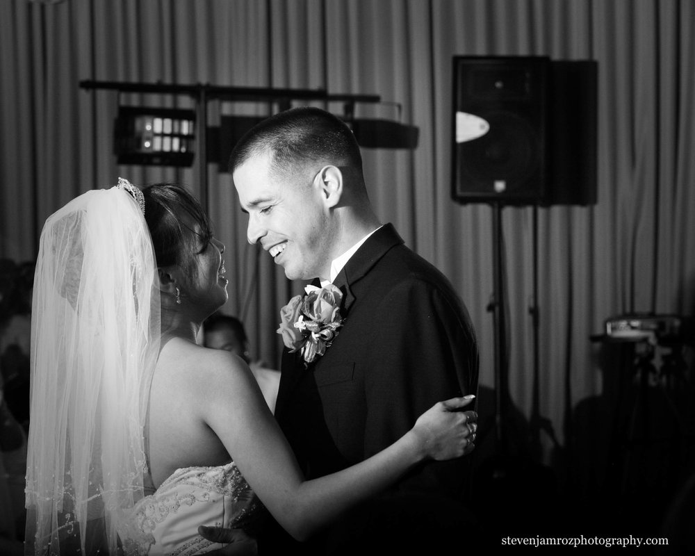 first-dance-reception-wedding-raleigh-steven-jamroz-photography-0065.jpg