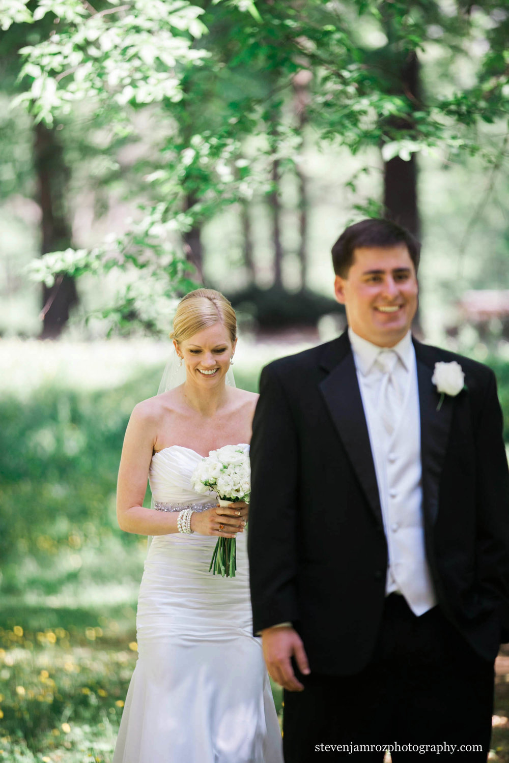 first-look-photo-raleigh-wedding-steven-jamroz-photography-0454.jpg