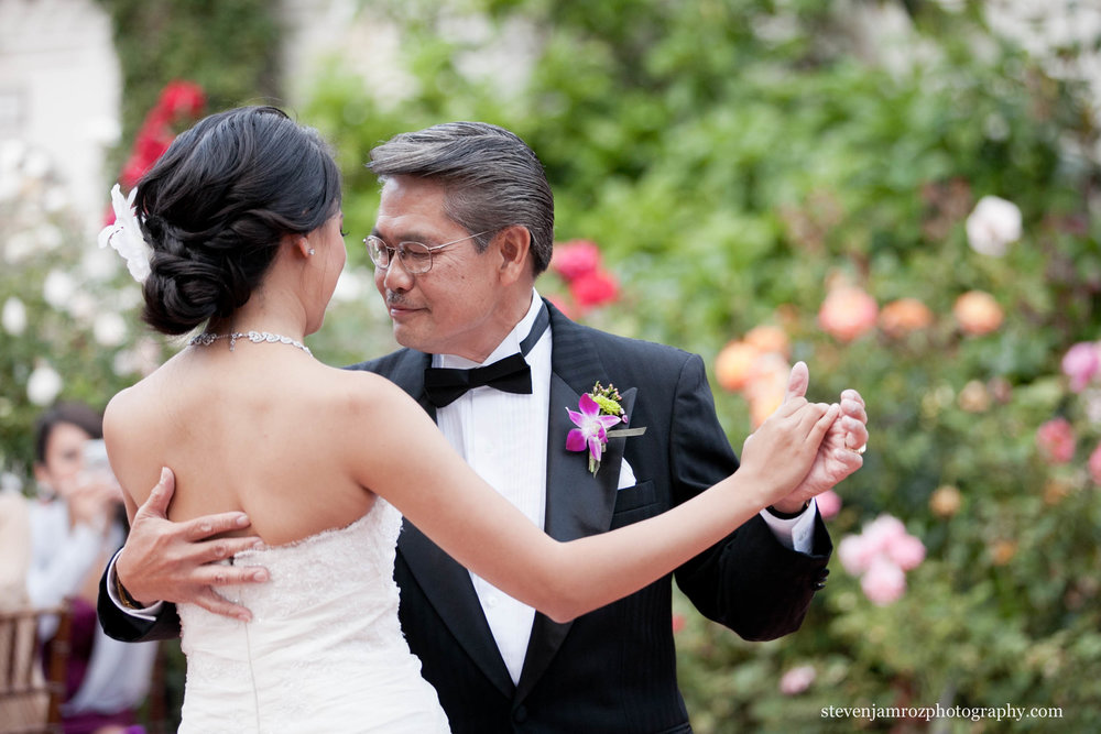 happy-father-dances-with-bride-steven-jamroz-photography-0483.jpg