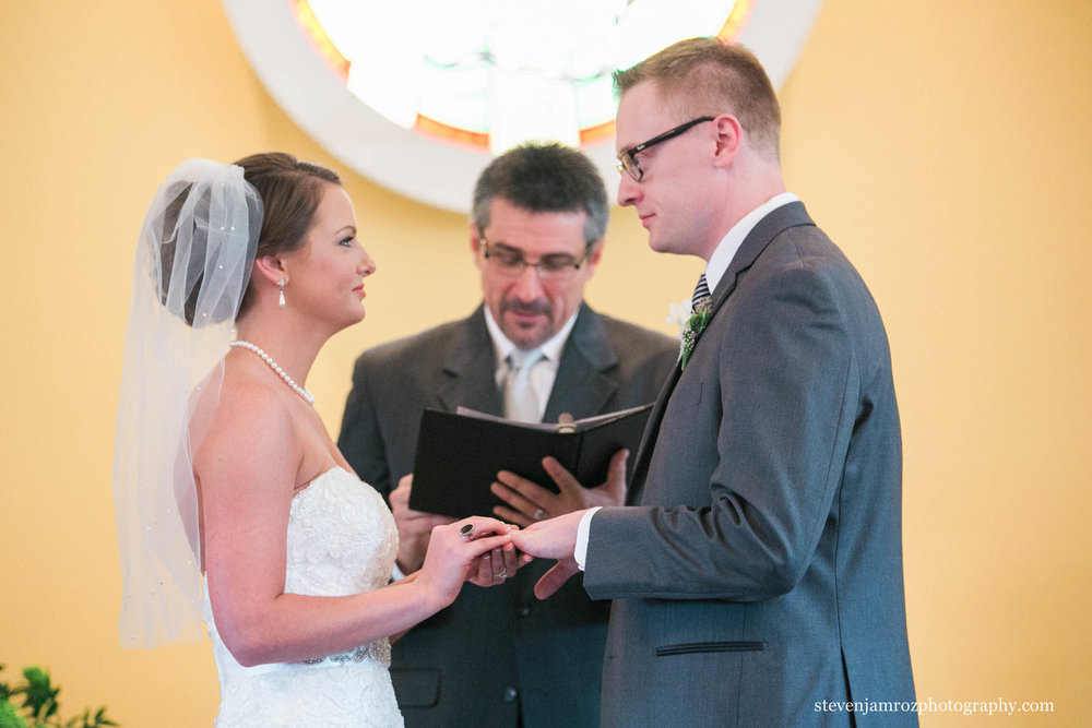 hudson-manor-wedding-chapel-ceremony-steven-jamroz-photography-0625.jpg