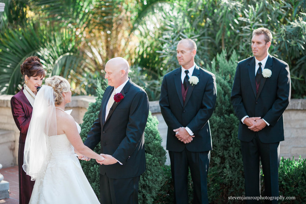 intimate-durham-nc-wedding-ceremony-steven-jamroz-photography-0440.jpg