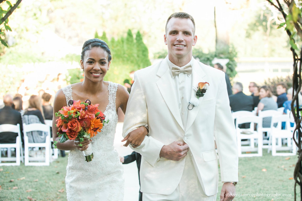 just-married-wedding-hudson-manor-gardens-steven-jamroz-photography-0183.jpg
