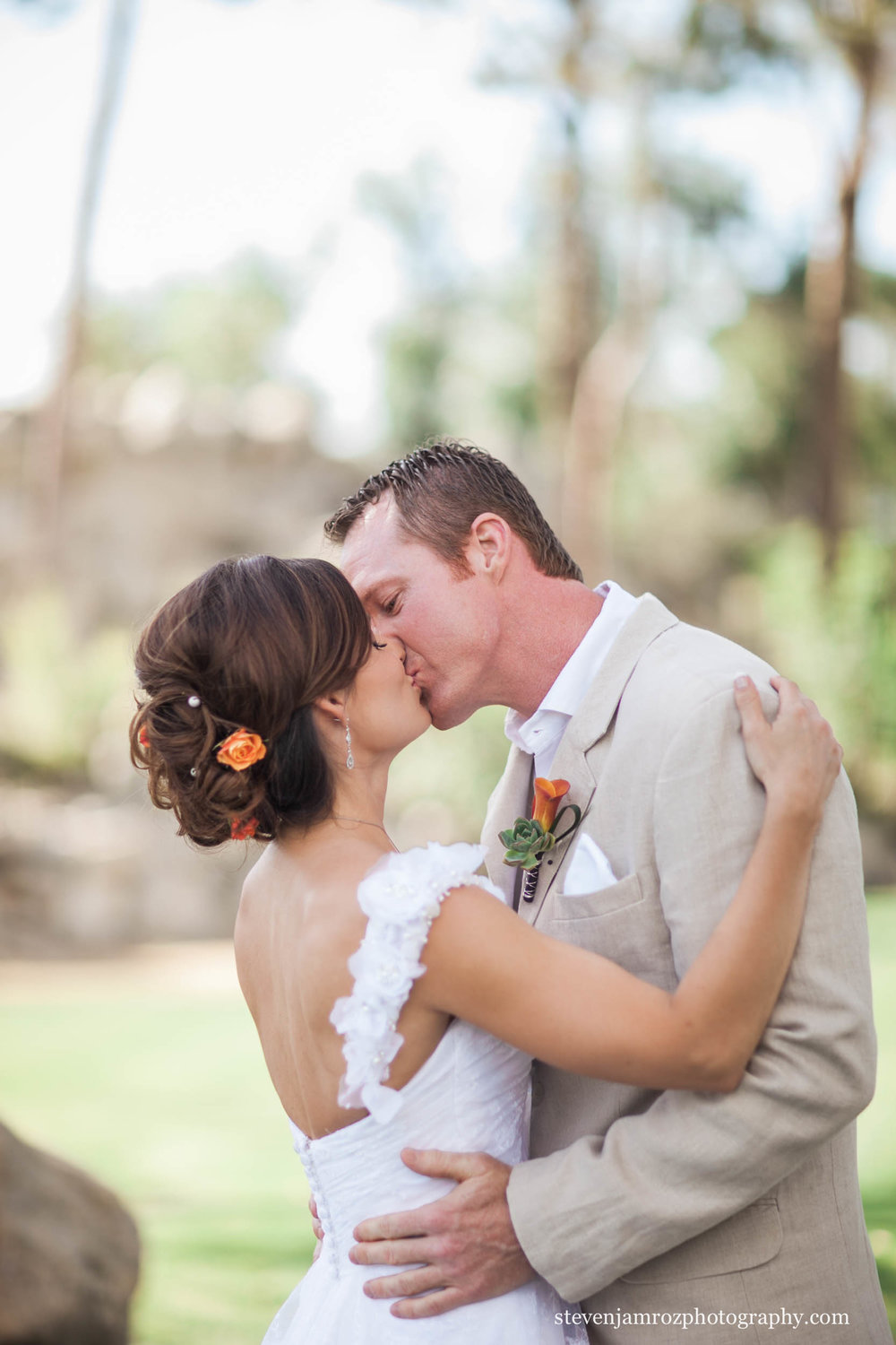 kiss-pretty-bride-groom-raleigh-steven-jamroz-photography-0008.jpg