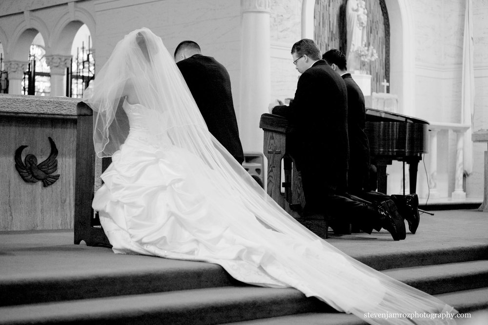 kneeling-alter-wedding-couple-raleigh-0805.jpg
