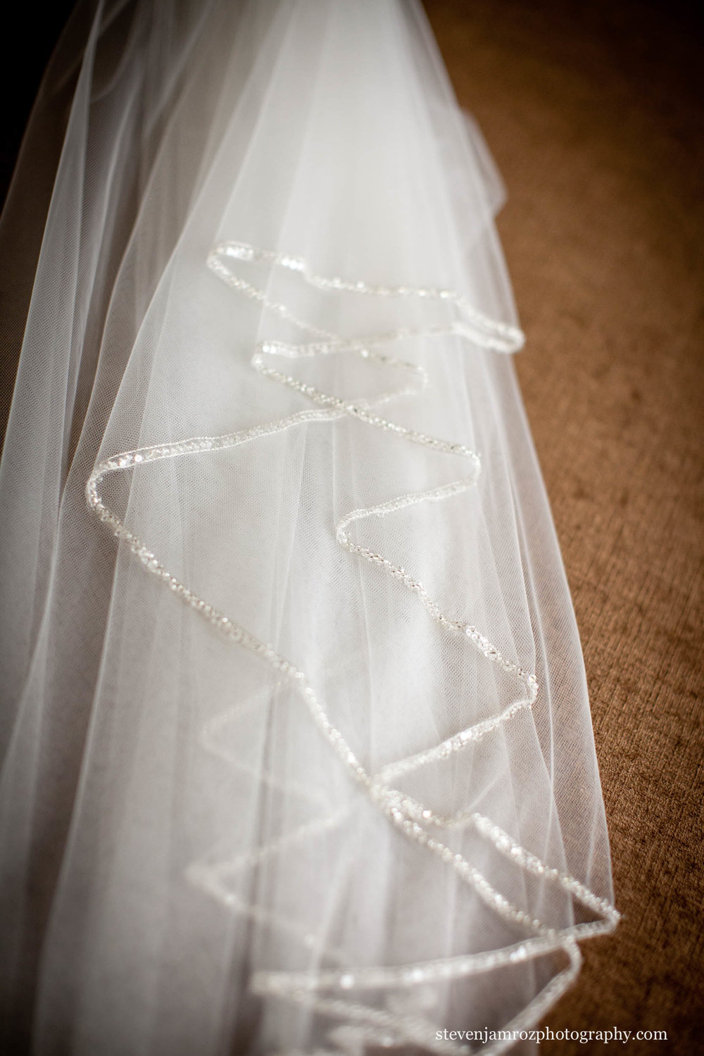 lace-veil-beautiful-wedding-nc-steven-jamroz-photography-0037.jpg