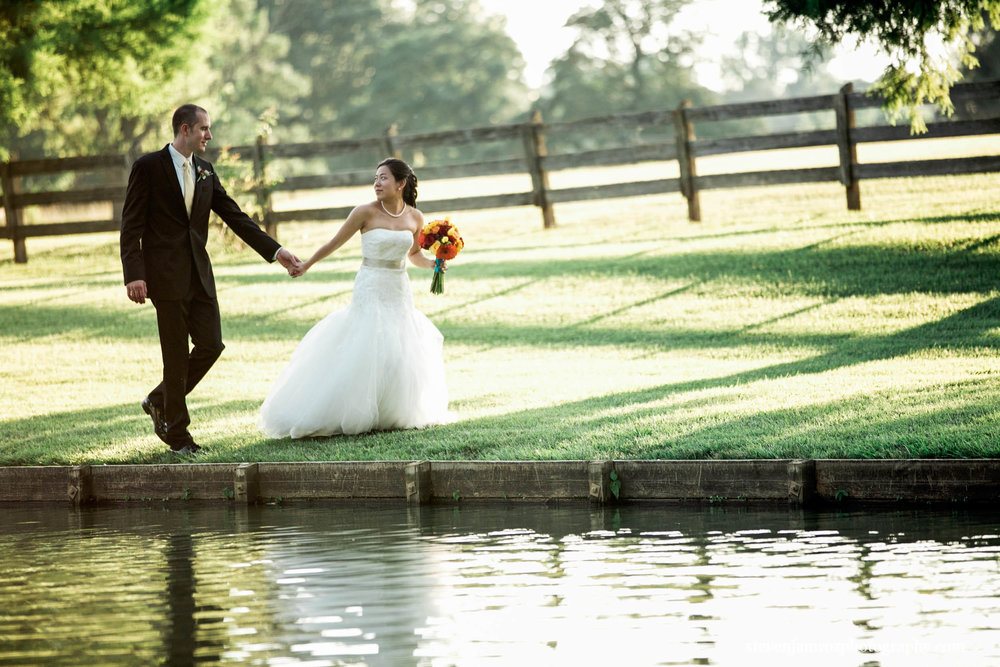 lake-rose-hill-plantation-wedding-couple-steven-jamroz-photography-0182.jpg