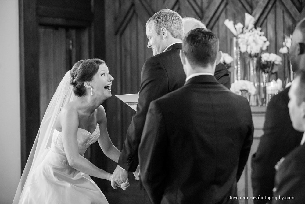 laughter-all-saints-chapel-wedding-steven-jamroz-photography-0464.jpg