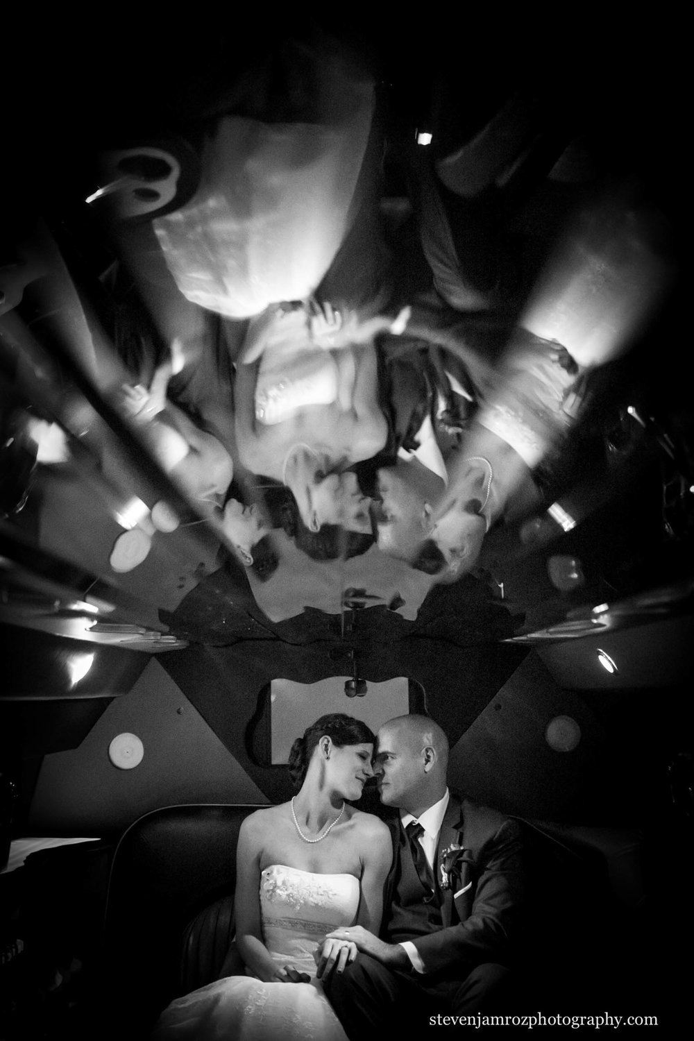 limo-ride-bride-groom-steven-jamroz-photography-0511.jpg
