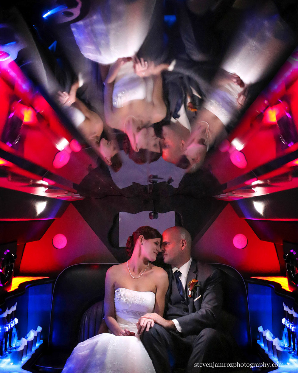 limo-ride-after-wedding-hudson-manor-steven-jamroz-photography-0588.jpg