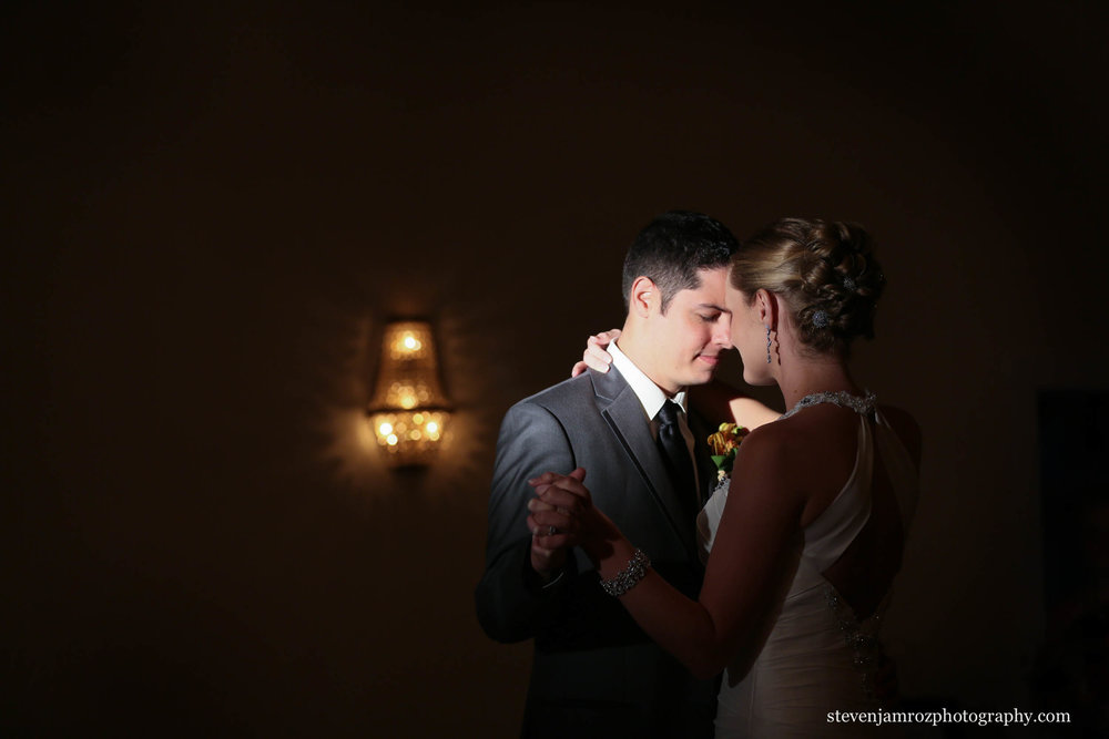 loving-first-dance-hudson-manor-louisburg-steven-jamroz-photography-0492.jpg