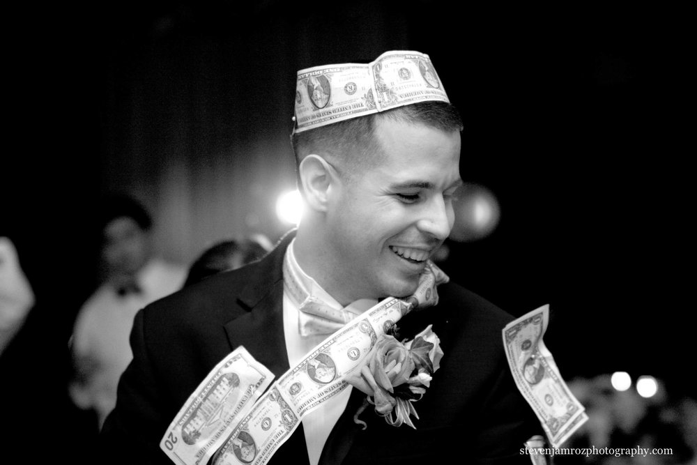 money-dance-wedding-raleigh-nc-steven-jamroz-photography-0128.jpg