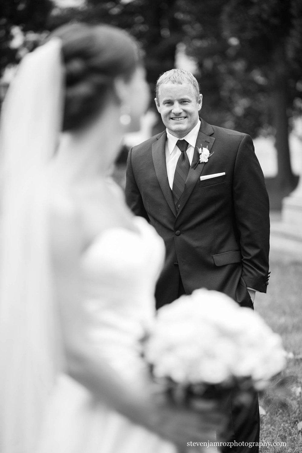nc-sate-capital-wedding-pictures-photographer-steven-jamroz-0708.jpg