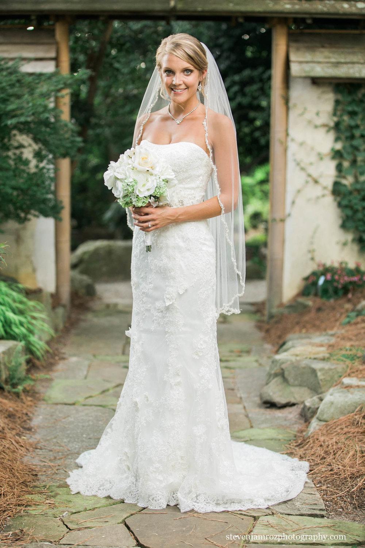 nc-state-jc-raulston-arboretum-bridal-photos-0914.jpg