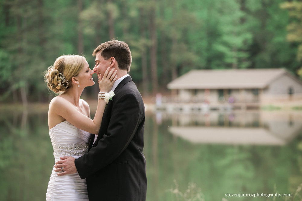 nc-wedding-kiss-raleigh-steven-jamroz-photography-0573.jpg