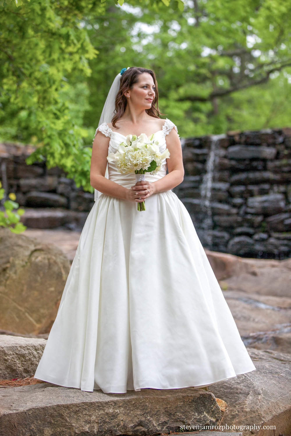 outdoor-yates-mill-bridal-photos-steven-jamroz-photography-0291.jpg