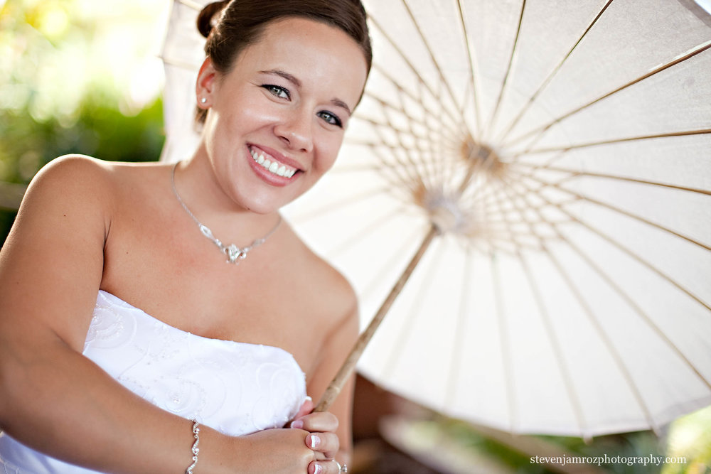 parasol-bride-wedding-photography-steven-jamroz-0723.jpg