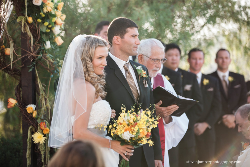 perfect-day-for-wedding-raleigh-steven-jamroz-photo-0930.jpg