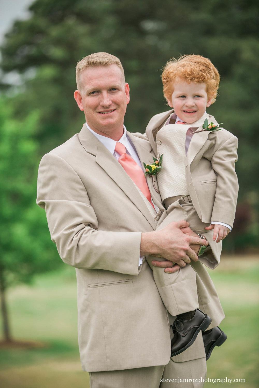 pink-tie-tan-suit-wedding-ringbearer-steven-jamroz-0699.jpg