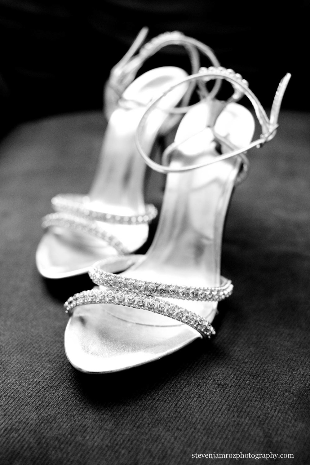 pretty-wedding-shoes-raleigh-steven-jamroz-photography-0227.jpg