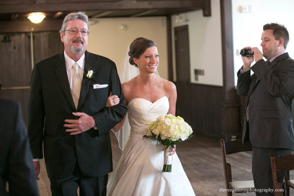 proud-father-walks-bride-wedding-raleigh-steven-jamroz-0706.jpg