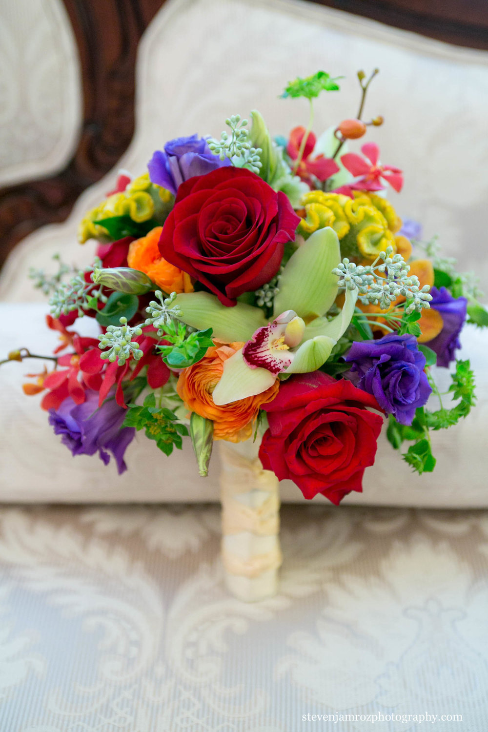 purple-red-green-yellow-wedding-flowers-raleigh-0781.jpg