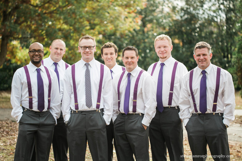 purple-tie-groomsmen-wedding-hudson-manor-steven-jamroz-0702.jpg