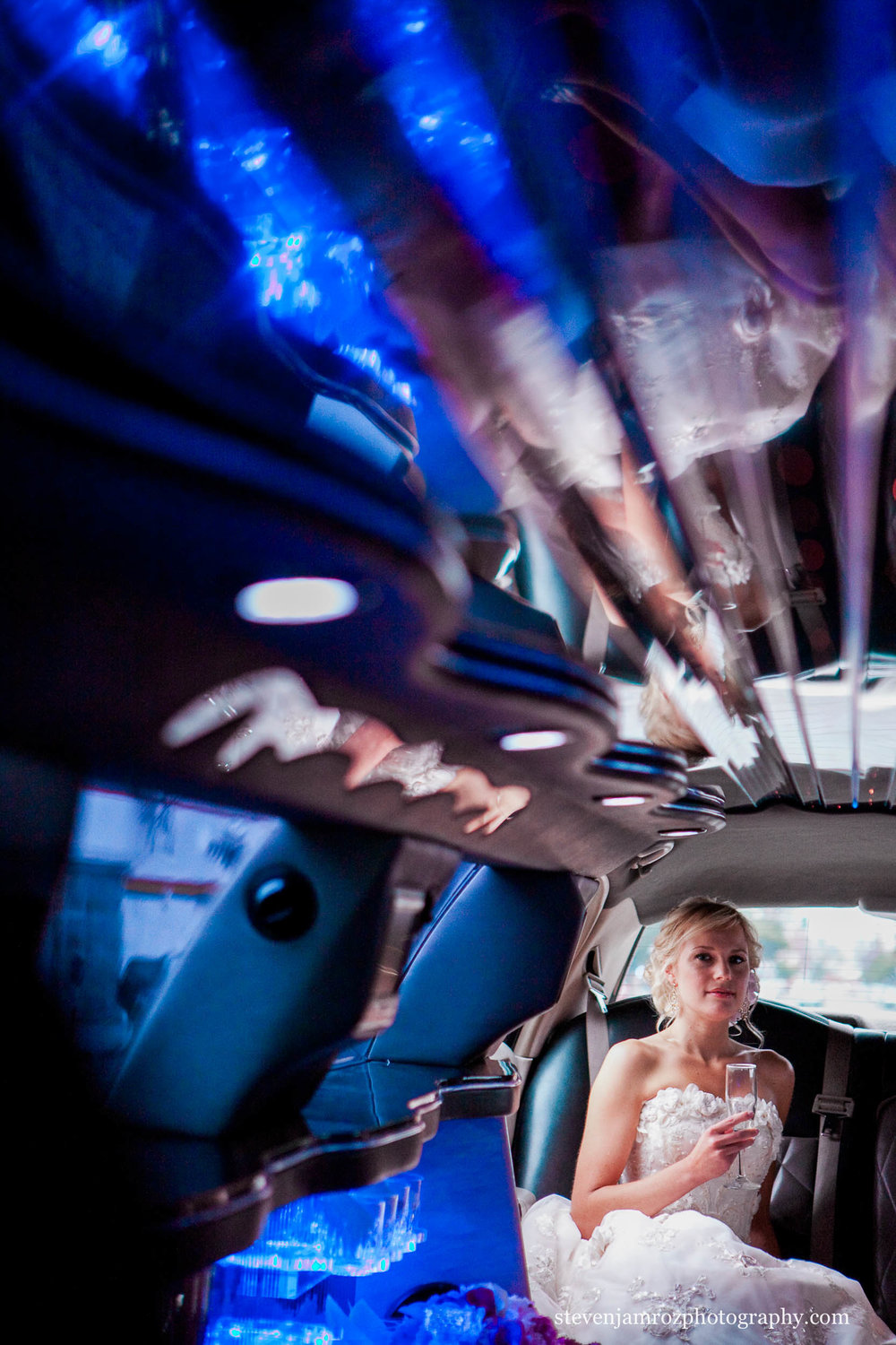 raleigh-bride-in-limo-rental-photography-0888.jpg