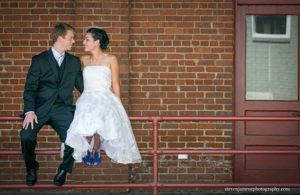 raleigh-city-market-wedding-steven-jamroz-photography-0042.jpg