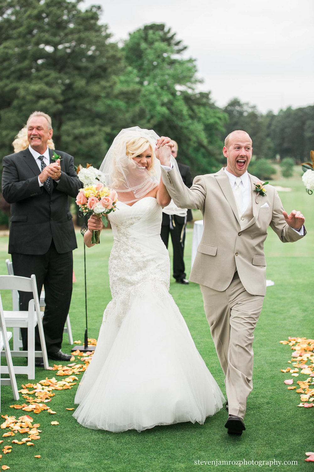 raleigh-country-club-wedding-steven-jamroz-photography-0307.jpg