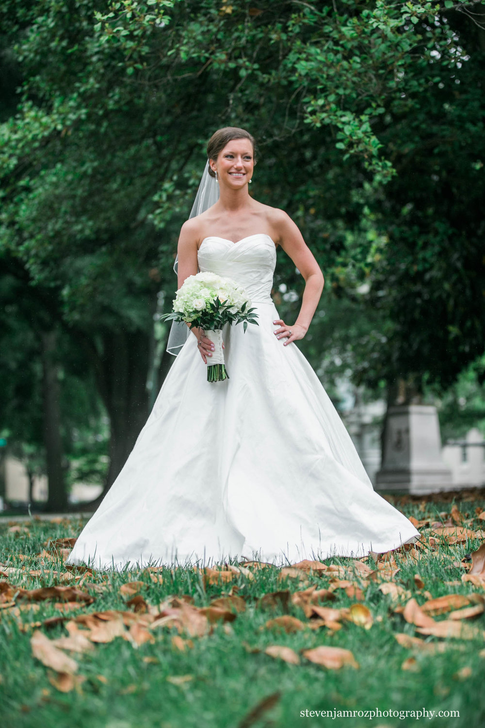 raleigh-state-capital-building-nc-bridal-portrait-steven-jamroz-photography-0152.jpg