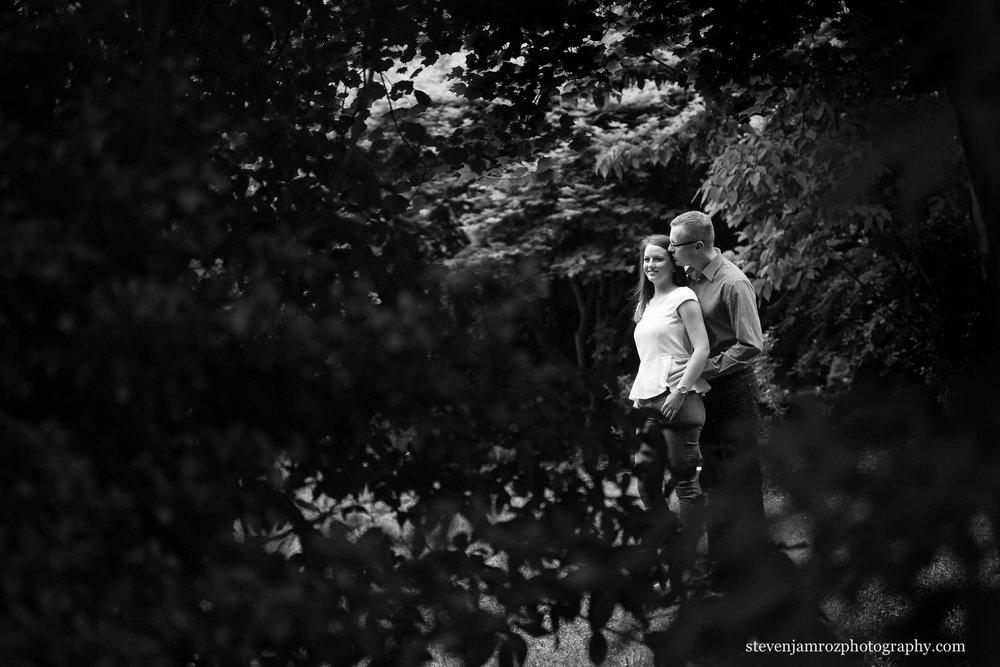 raulston-arboretum-nc-state-engagement-steven-jamroz-photography-0369.jpg