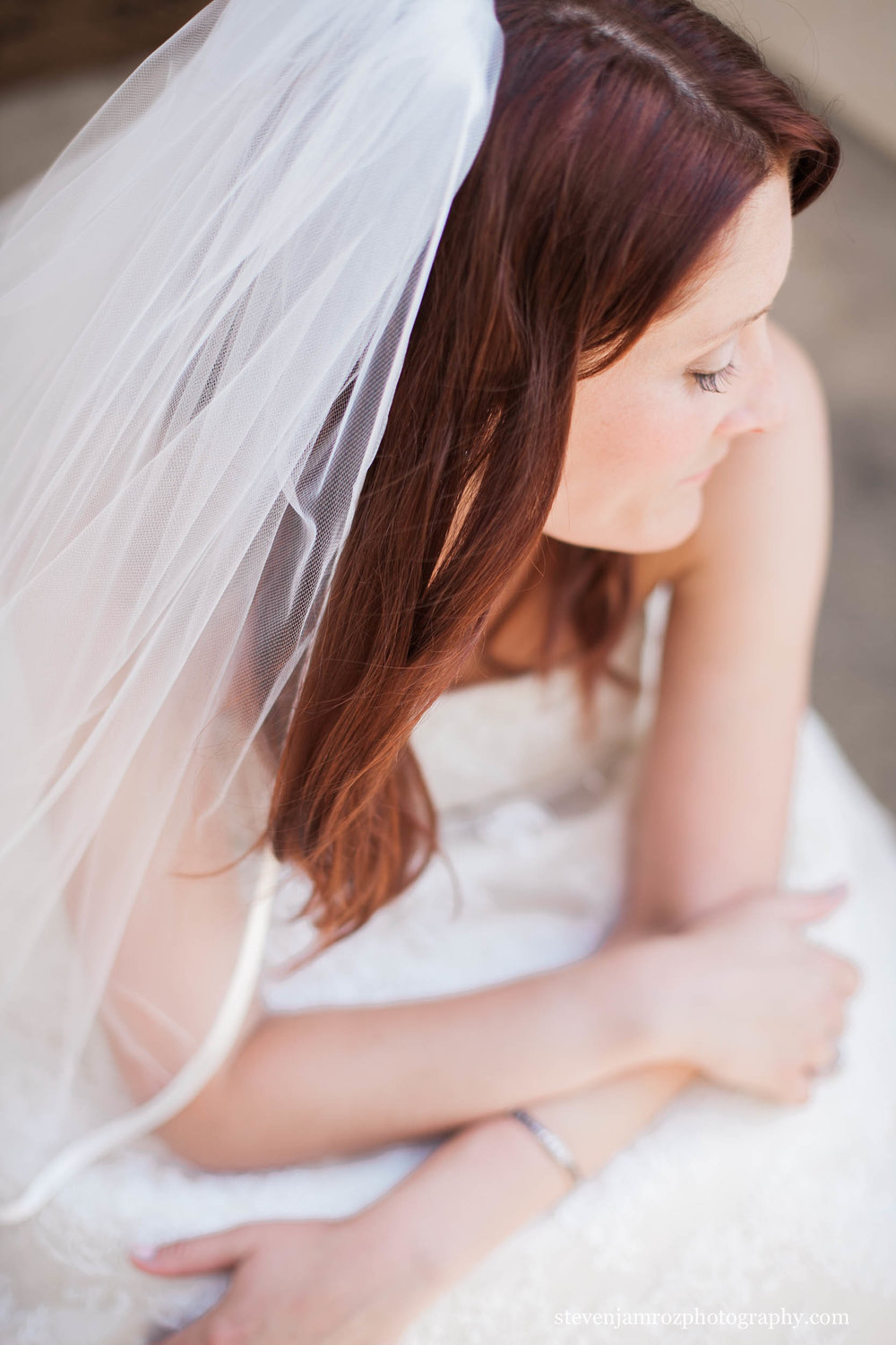 red-head-bride-lace-veil-wedding-photographer-raleigh-0094.jpg
