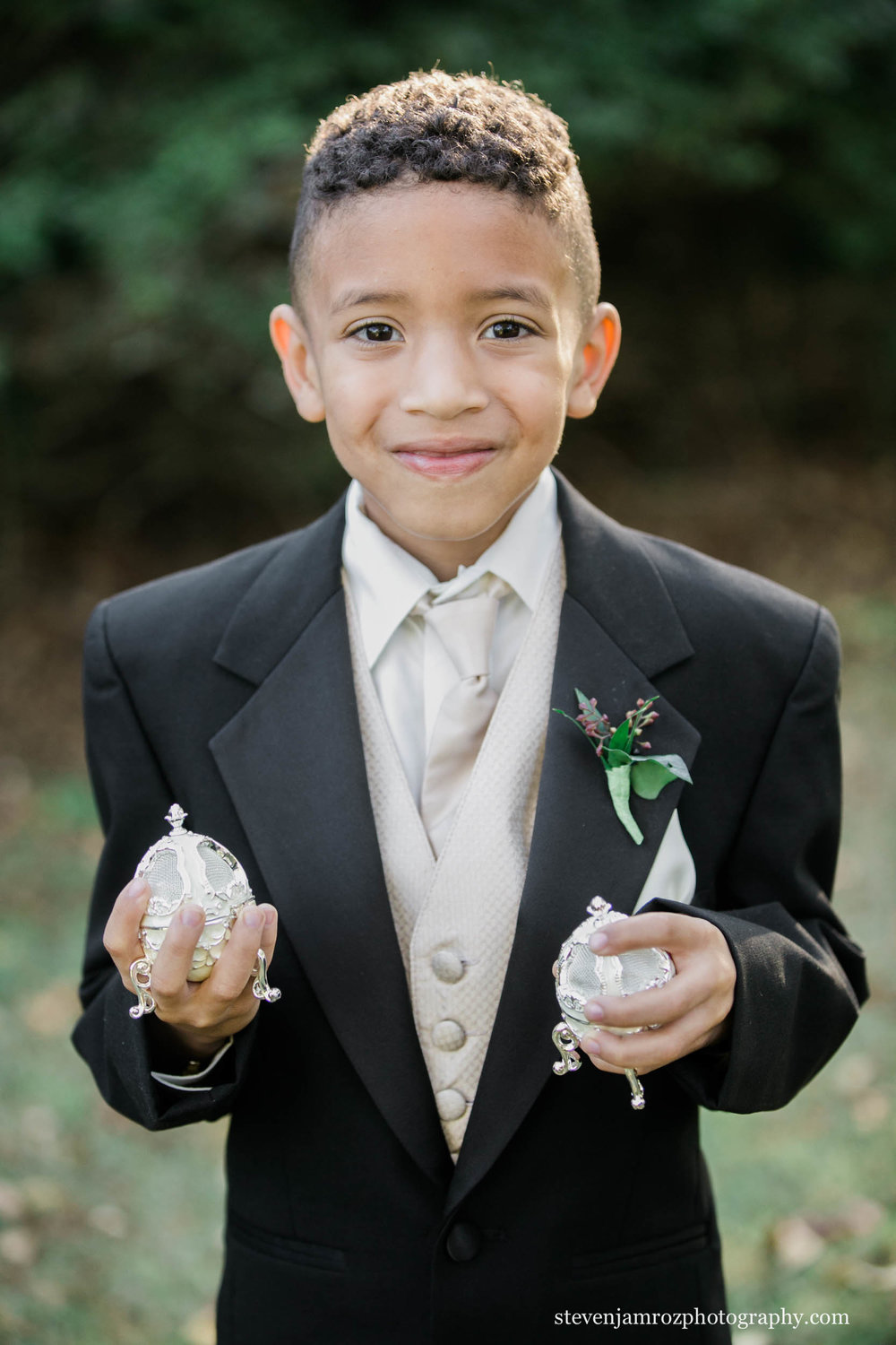 ring-bearer-photos-steven-jamroz-photography-0550.jpg