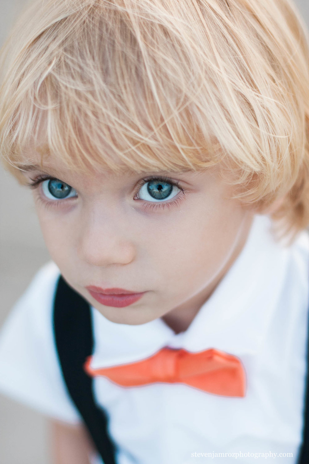 ring-bearer-wedding-photo-raleigh-cute-0884.jpg