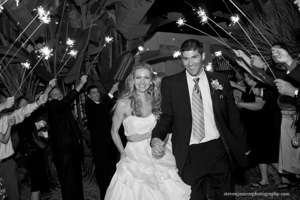 running-sparkler-exit-raleigh-wedding-0808.jpg