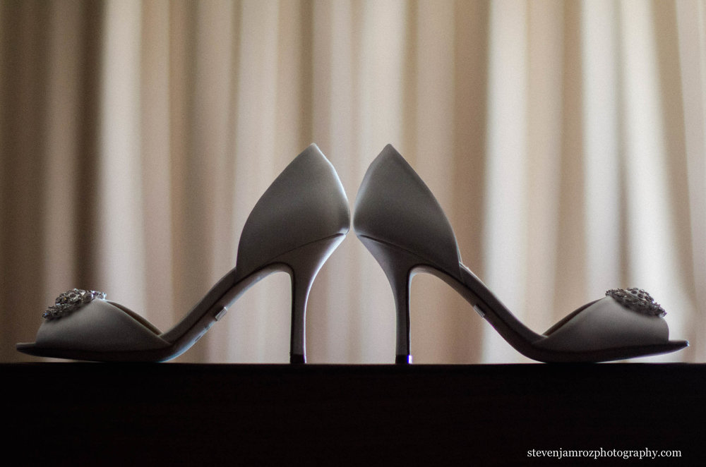 shoes-wedding-raleigh-photographer-0772.jpg
