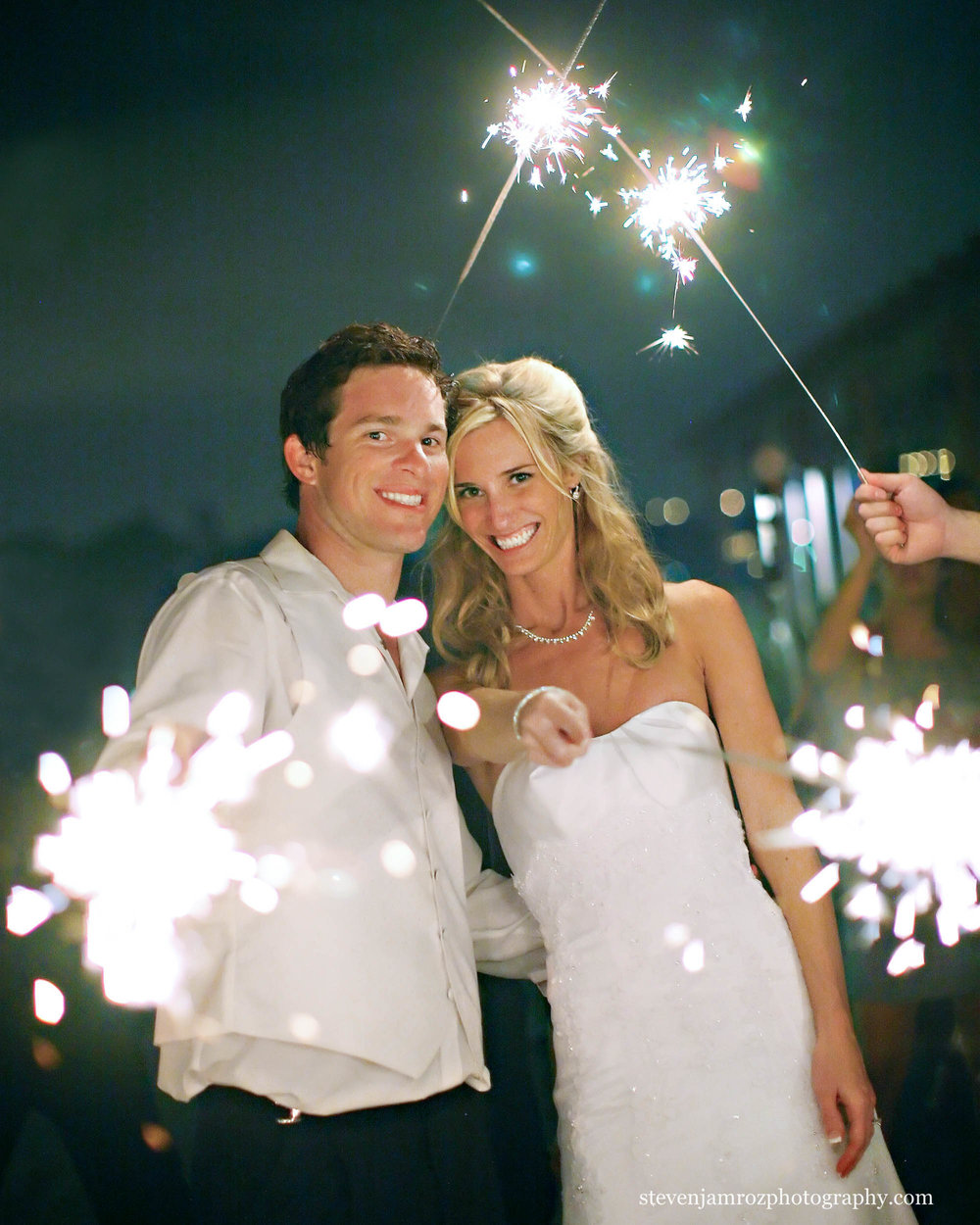 sparklers-exit-raleigh-nc-wedding-steven-jamroz-photography-0473.jpg