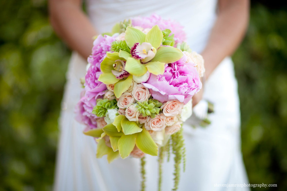spring-floral-bouquet-wedding-steven-jamroz-photography-0525.jpg