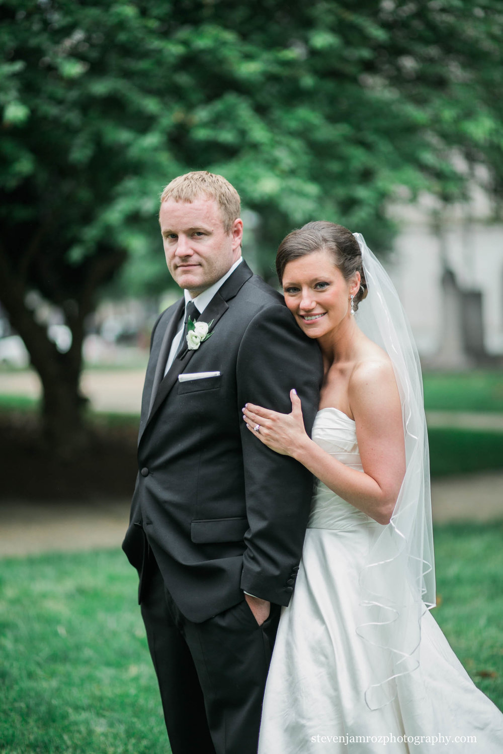 state-capital-raleigh-nc-wedding-steven-jamroz-photography-0465.jpg