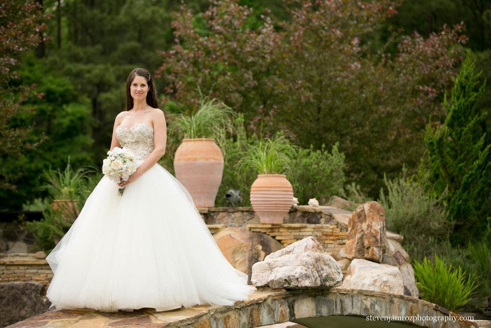 stone-bridge-bride-chapel-hill-nc-steven-jamroz-photography-0052.jpg