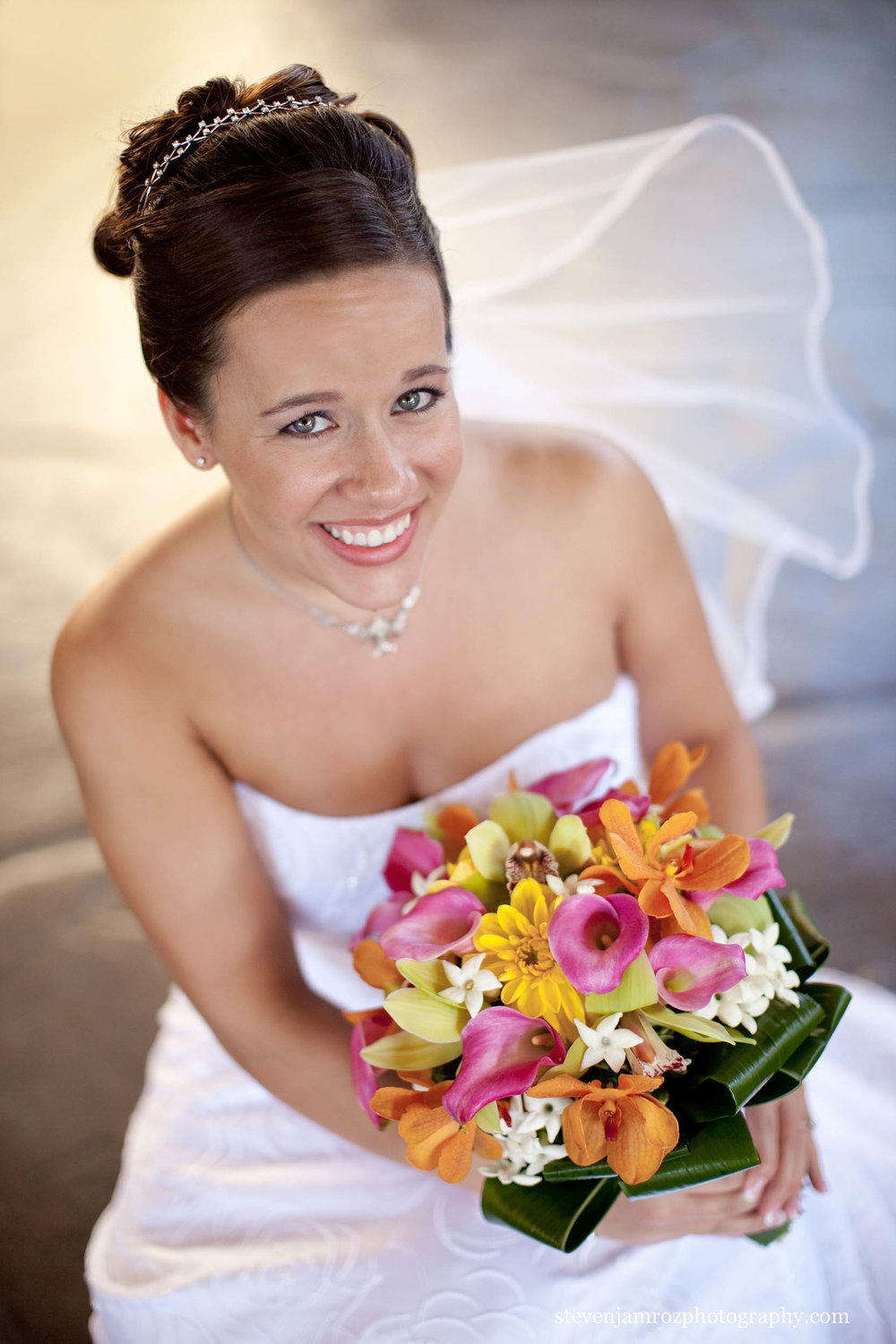 stunning-bridal-portrait-raleigh-north-carolina-photography-0927.jpg