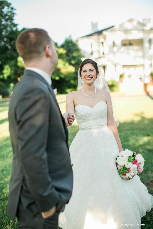 stunning-bride-hudson-manor-steven-jamroz-0704.jpg