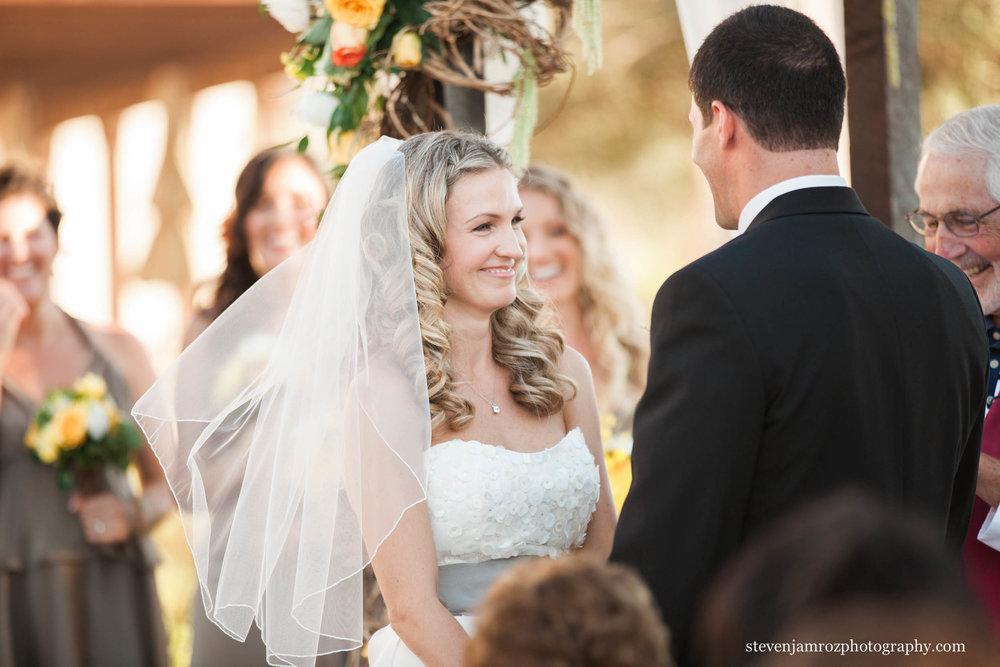 stunning-bride-veil-wedding-ceremony-photography-0963.jpg