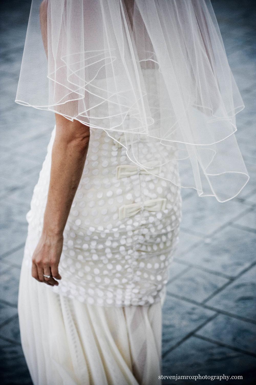stunning-dress-veil-wedding-steven-jamroz-photography-0187.jpg
