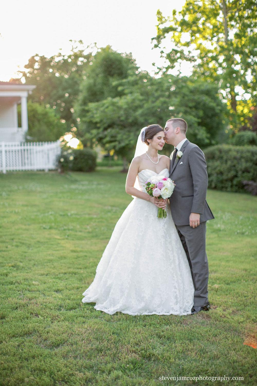 sweet-kiss-hudson-manor-wedding-photographer-0875.jpg