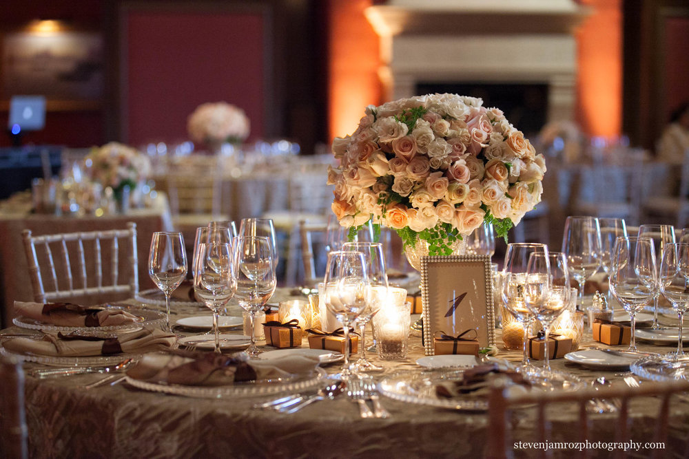 table-settings-wedding-raleigh-steven-jamroz-photography-0071.jpg