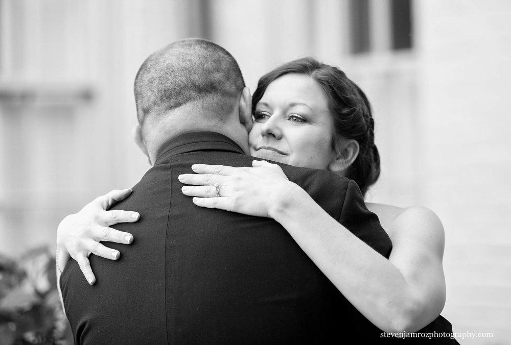 thankful-bride-dances-peace-college-steven-jamroz-photography-0103.jpg