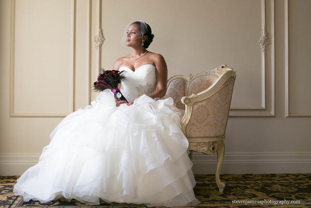 the-hall-at-landmark-wedding-nc-steven-jamroz-photography-0416.jpg